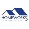 Homeworks Construction, Inc.