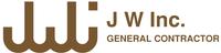 JW Inc.