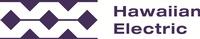 Hawaiian Electric Company, Inc.