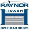 Raynor Overhead Doors and Gates, Inc.