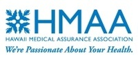 HMAA (Hawaii Medical Assurance Association)