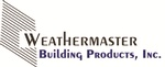 Weathermaster Building Products Inc