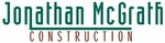 Jonathan McGrath Construction LLC