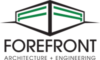 Forefront Architecture +  Engineering