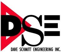 Dave Schmitt Engineering Inc