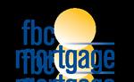 FBC Mortgage LLC