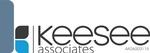 Keesee Associates