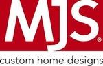 MJS Inc.,Custom Home Designs