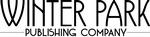 Winter Park Publishing Company, LLC