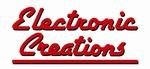 Electronic Creations