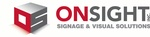 Onsight Signage & Visual Solutions