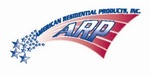 American Residential Products Inc