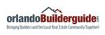 Orlando Builder Guide