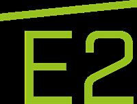 E2 Homes LLC