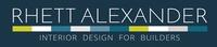 Rhett Alexander LLC