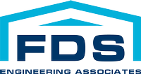 FDS Engineering Associates