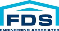 FDS Engineering Associates