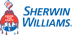 Sherwin Williams Company