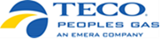 TECO/Peoples Gas