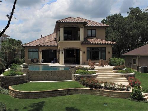Gallery Image windermere-residence1.jpg