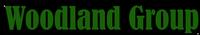 Woodland Group, Inc.
