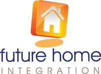 Future Home Integration