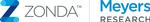 Meyers Research / Zonda