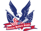 American Builders Supply Inc