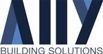 Ally Building Solutions, LLC
