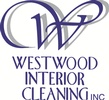 Westwood Interior Cleaning Inc.
