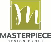 Masterpiece Design Group