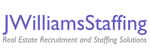 JWilliams Staffing