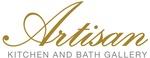 Artisan Kitchen & Bath Gallery