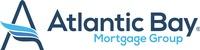 Atlantic Bay Mortgage