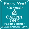 Barry Neal Carpets