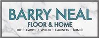 Barry Neal Floor & Home