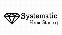 Systematic Home Staging
