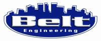 Belt Engineering