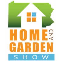 Central PA Home and Garden Show