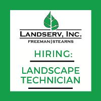 LandServ Inc.