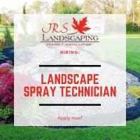 JRS Landscaping, LLC