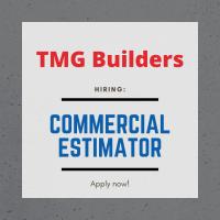 TMG Builders, Inc.
