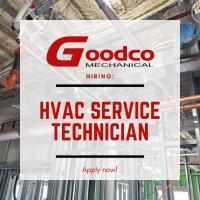 Goodco Mechanical, Inc.