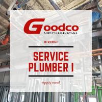 Goodco Mechanical