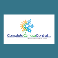 Complete Climate Control, LLC - Mill Hall