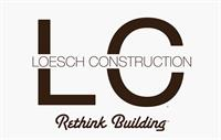 Loesch Construction