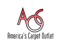 America's Carpet Outlet