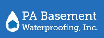 PA Basement Waterproofing Inc Waterproofing Air Purification - Pa basement waterproofing
