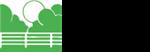 Park Forest Enterprises, Inc.