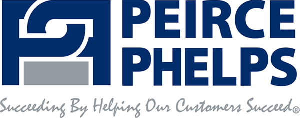 Peirce-Phelps Logo